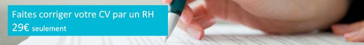 passeport pour l u0026 39 emploi - conseils cv
