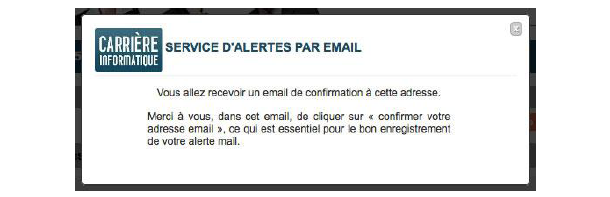popup alerte mail 3