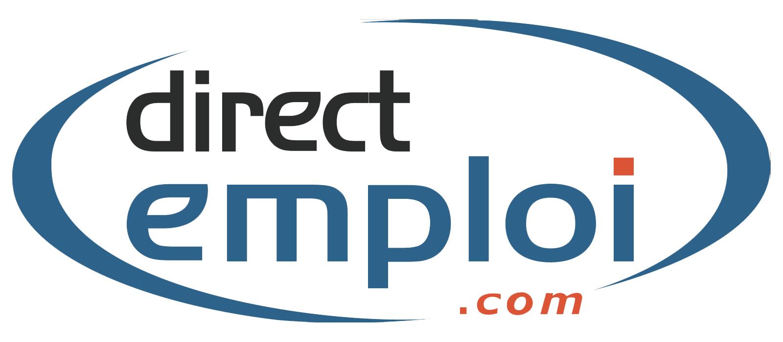 Direct Emploi