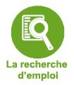 logo recherche d'emploi