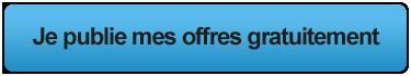 Je publie mes offres gratuitement